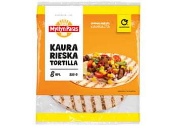Kaura-Rieska-Tortilla-OG-220g