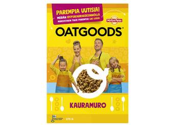 MP_Oatgoods_Kauramuro_275g_Etu_0