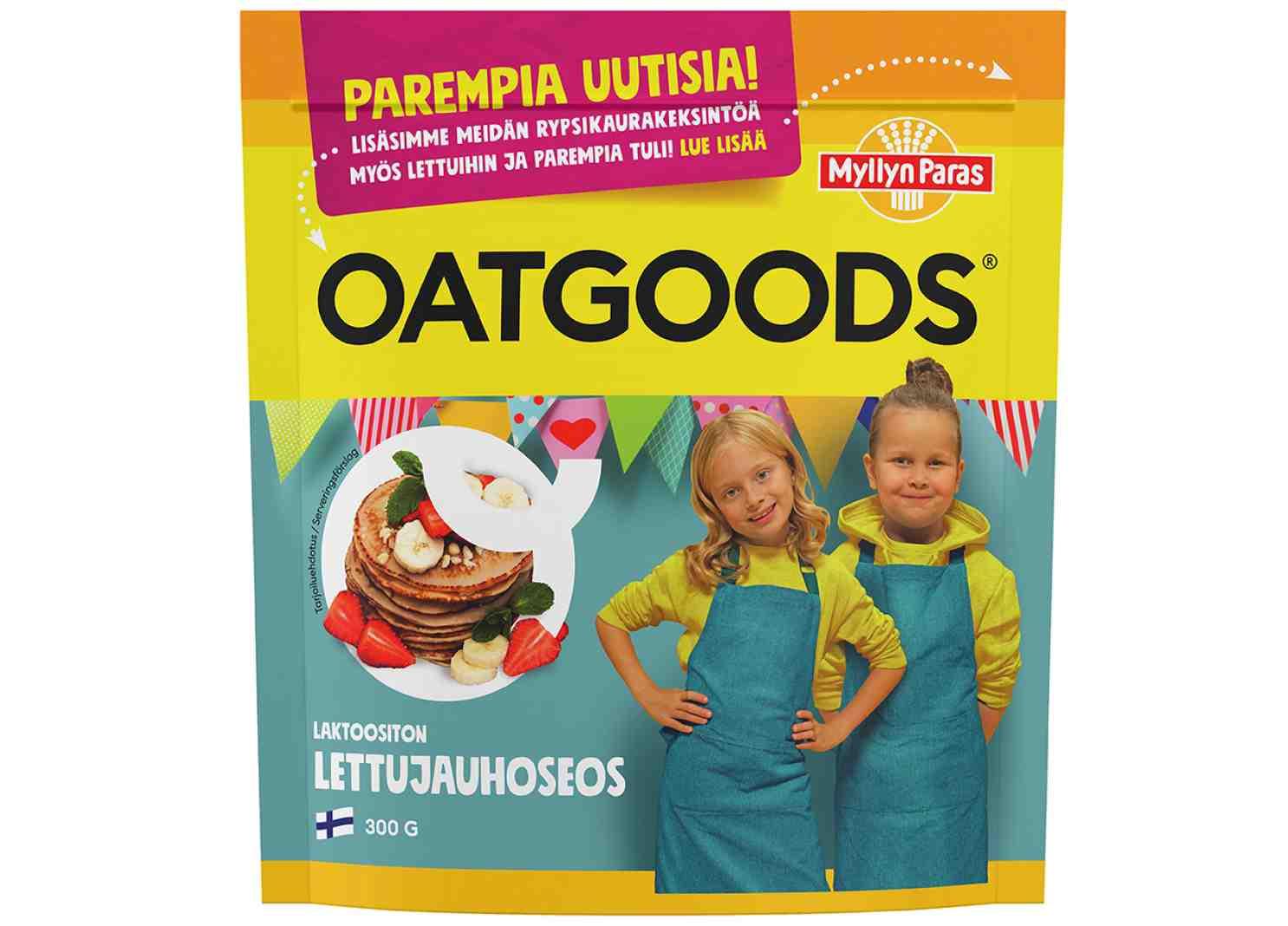 MP_Oatgoods_lettujaoheseos-tuotekuva