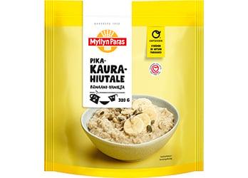 Pikakaurahiutale-banaani-vanilja-og-320-g