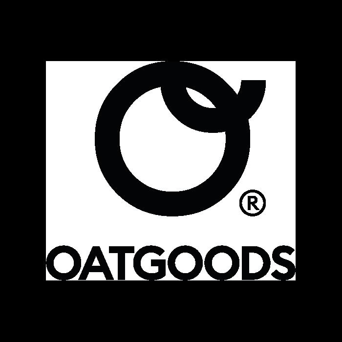 OATGOODS