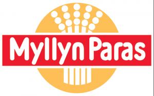 Myllyn